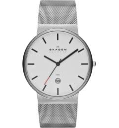 Мужские часы Skagen SKW6052