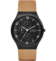 Мужские часы Skagen SKW6114
