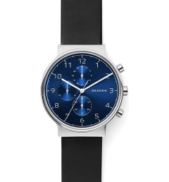 Мужские часы Skagen SKW6417