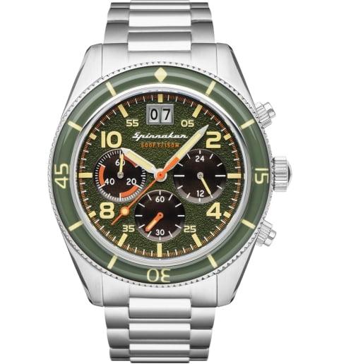 Spinnaker SP-5085-22