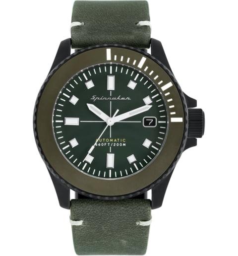 Spinnaker SP-5063-03