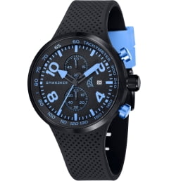 Spinnaker SP-5029-04