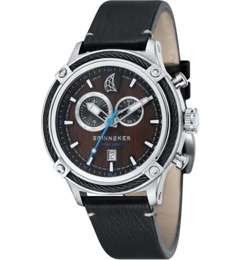 Spinnaker SP-5043-01