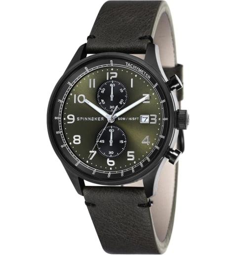 Spinnaker SP-5050-04