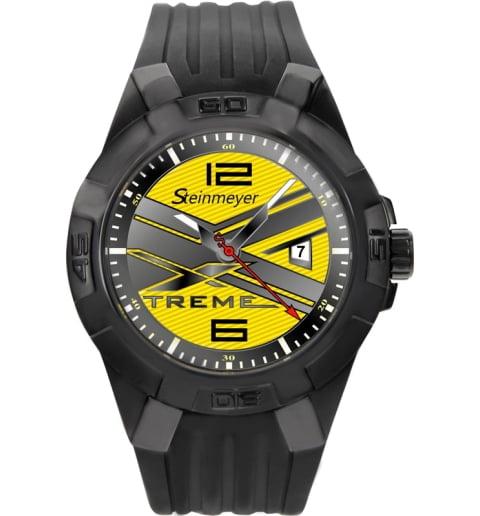 Steinmeyer S 051.73.26