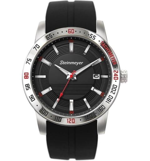 Steinmeyer S 061.13.31