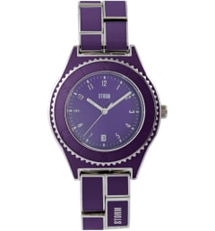 STORM KANTI PURPLE 4533/P