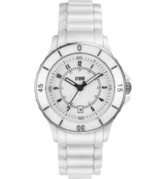 STORM SONA WHITE 4534/W
