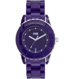 STORM NEW VESTINE PURPLE 47027/P