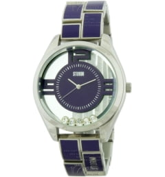 STORM PIZAZ PURPLE 47042/P