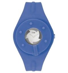 STORM CAM X BLUE 47059/B