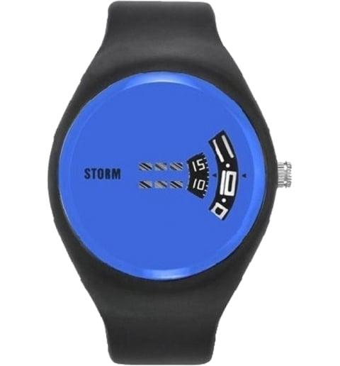 STORM REBEL BLUE 47062/B