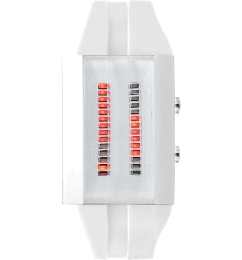 STORM MK3 CIRCUIT WHITE 47064/W
