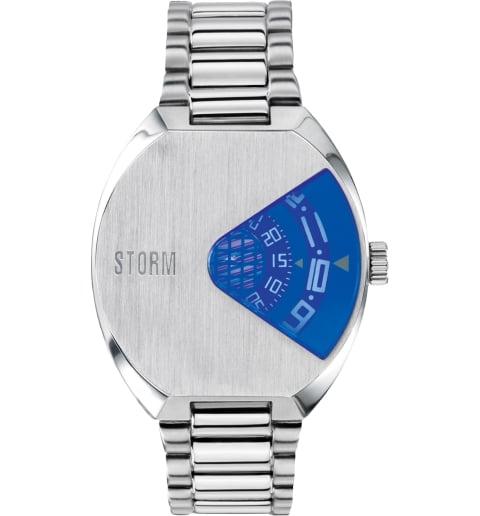 STORM VADAR LAZER BLUE 47069/B