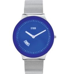 STORM SOTEC LAZER BLUE 47075/B