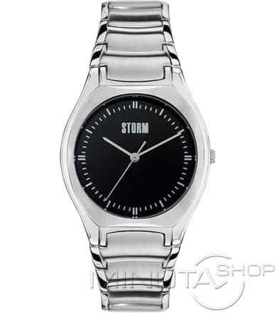 STORM SENA XL BLACK 47103/BK