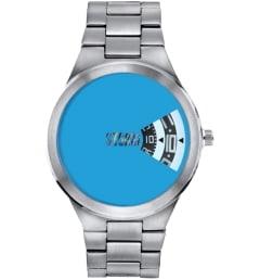 STORM REVOLVEX BLUE 47137/B