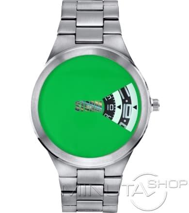 STORM REVOLVEX GREEN 47137/G