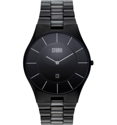 STORM SLIM-X XL SLATE 47159/SL