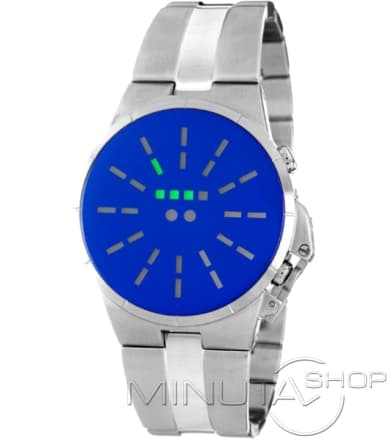 STORM SOLAR LAZER BLUE 47160/B