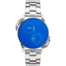 STORM DUODISC LAZER BLUE 47177/B