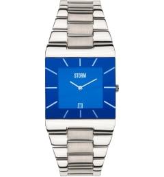 STORM OMARI XL LAZER BLUE 47195/B