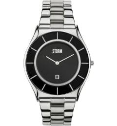 STORM SLIMRIM XL BLACK 47197/BK