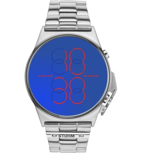 STORM DIGIMEC LAZER BLUE 47227/B