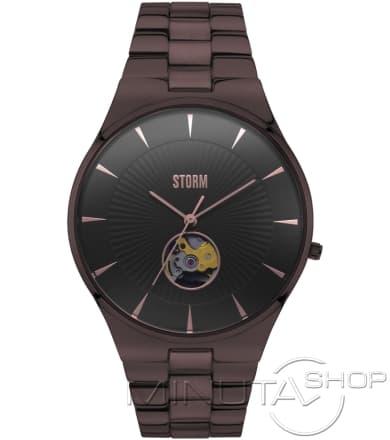 STORM 47245/BR