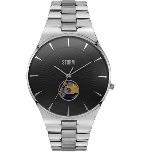 STORM 47245/BK