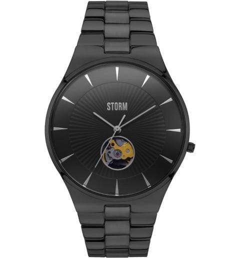 Storm 47245/SL