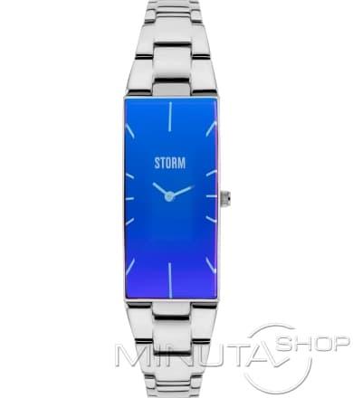 STORM 47255/LB
