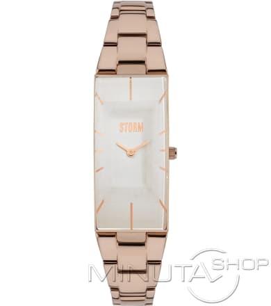 STORM IXIA RG-WHITE 47255/RG