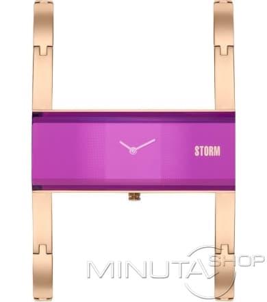 STORM 47289/P
