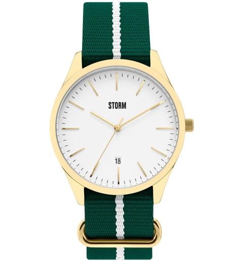 STORM 47299/GD/W