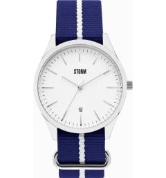 STORM 47299/W
