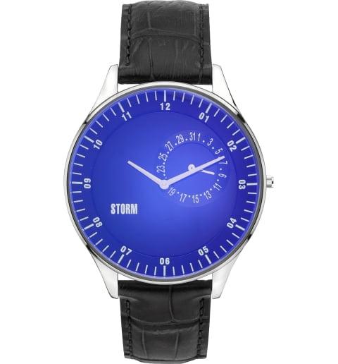STORM OBERON LAZER BLUE 47300/LB