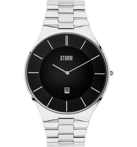 STORM 47304/BK
