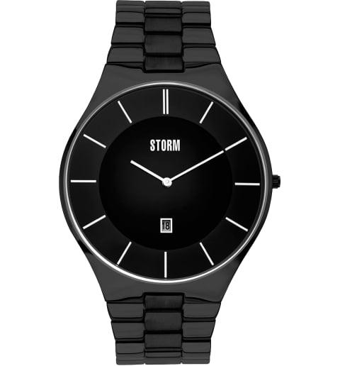 STORM SLIM-X3 SLATE 47304/SL