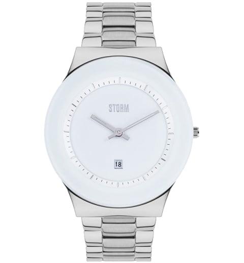 STORM PERINA WHITE 47316/W