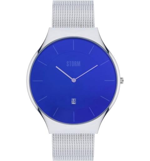 STORM REESE XL LAZER BLUE 47320/LB