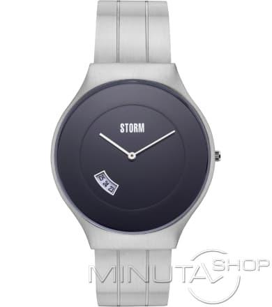 STORM 47340/BK
