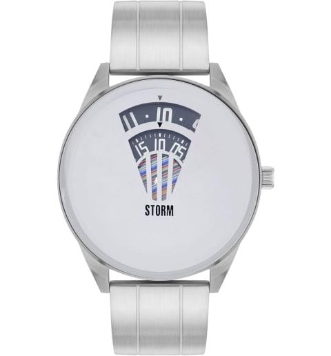 Storm 47364/MR