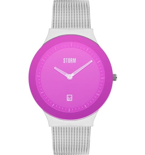 Storm 47383/P