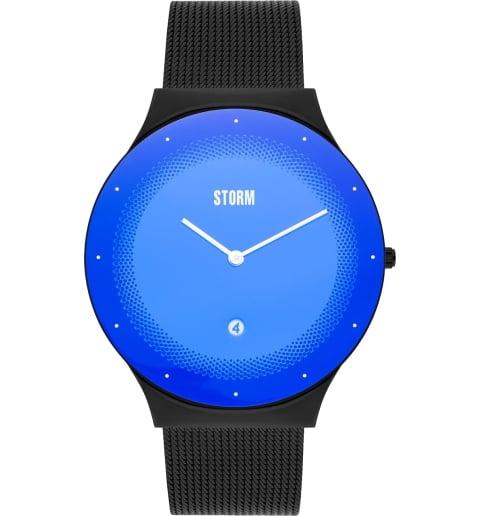 Storm 47391/SL