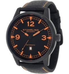 Stuhrling 129XL.335557