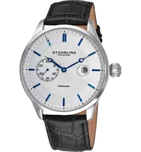 Stuhrling 148B.33152