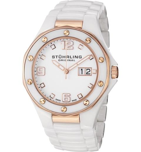 Stuhrling 154.33EP314