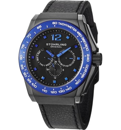 Stuhrling 535.33U51
