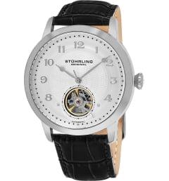 Stuhrling 781.01